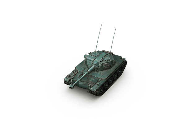 AMX-30 — Wikipédia