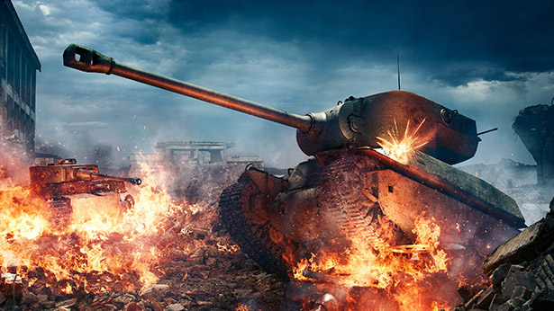 matchmaking wot pl To enhance matchmaking for a better, fairer experience, we revised its core mechanics and implemented an all-new template-based algorithm more information.