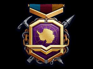 296x222_bp_medal.png