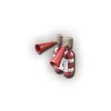50_discount_consumables.png