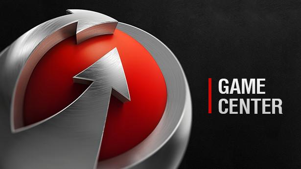 wargaming.net game center
