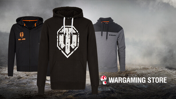 Wargaming Store: Steal the Deals—Hunt the Newcomers