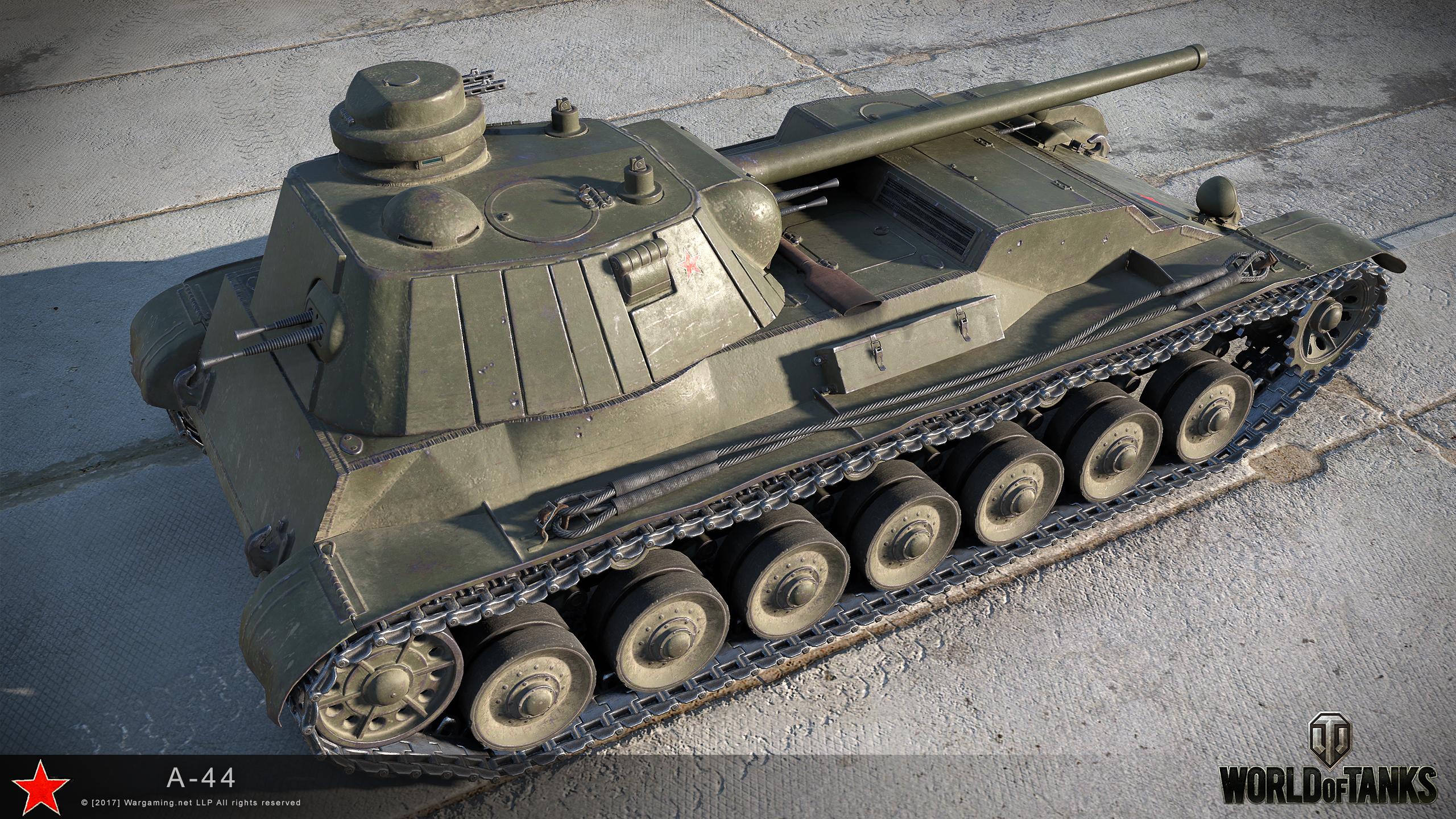 Welt der Panzer Tier 6 Matchmaking