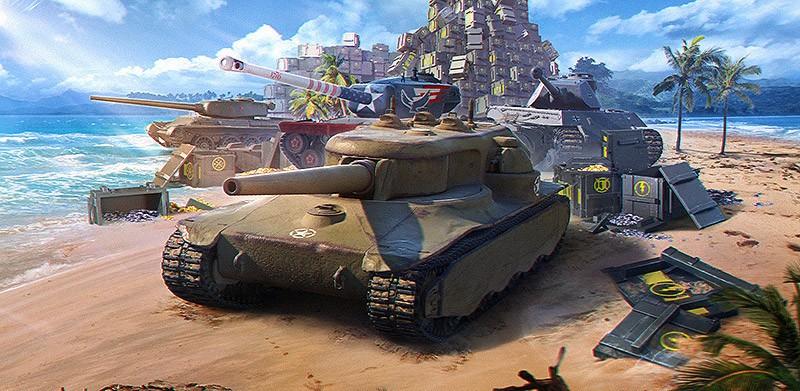 panzer 2 j world of tanks xbox