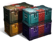World Of Tanks Christmas Boxes 2020 Holiday Ops 2020—Let the Festive Specials Begin!