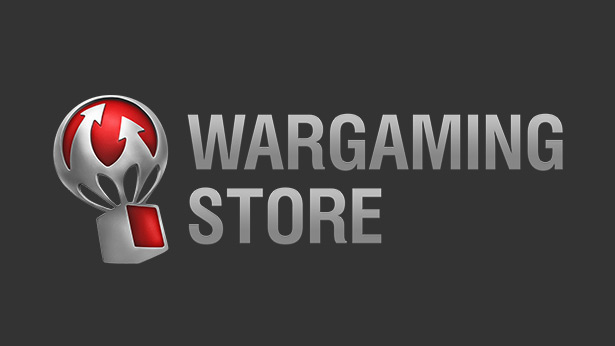 Wargaming Store: Show Your Colours! | General News | World