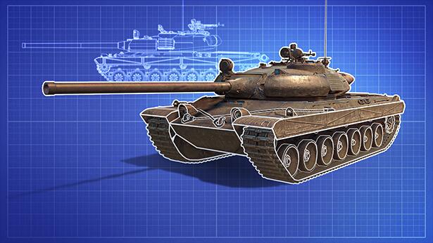 Entwickler-Tagebücher: Tschechoslowakische schwere Panzer