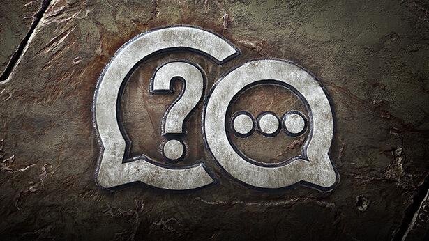 The Last Waffenträger: FAQ