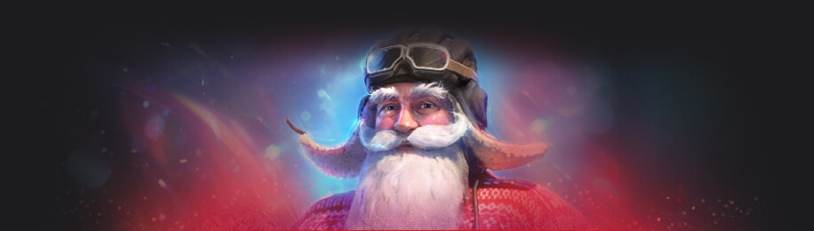Wot Christmas 2020 Holiday Ops 2020—Let the Festive Specials Begin!