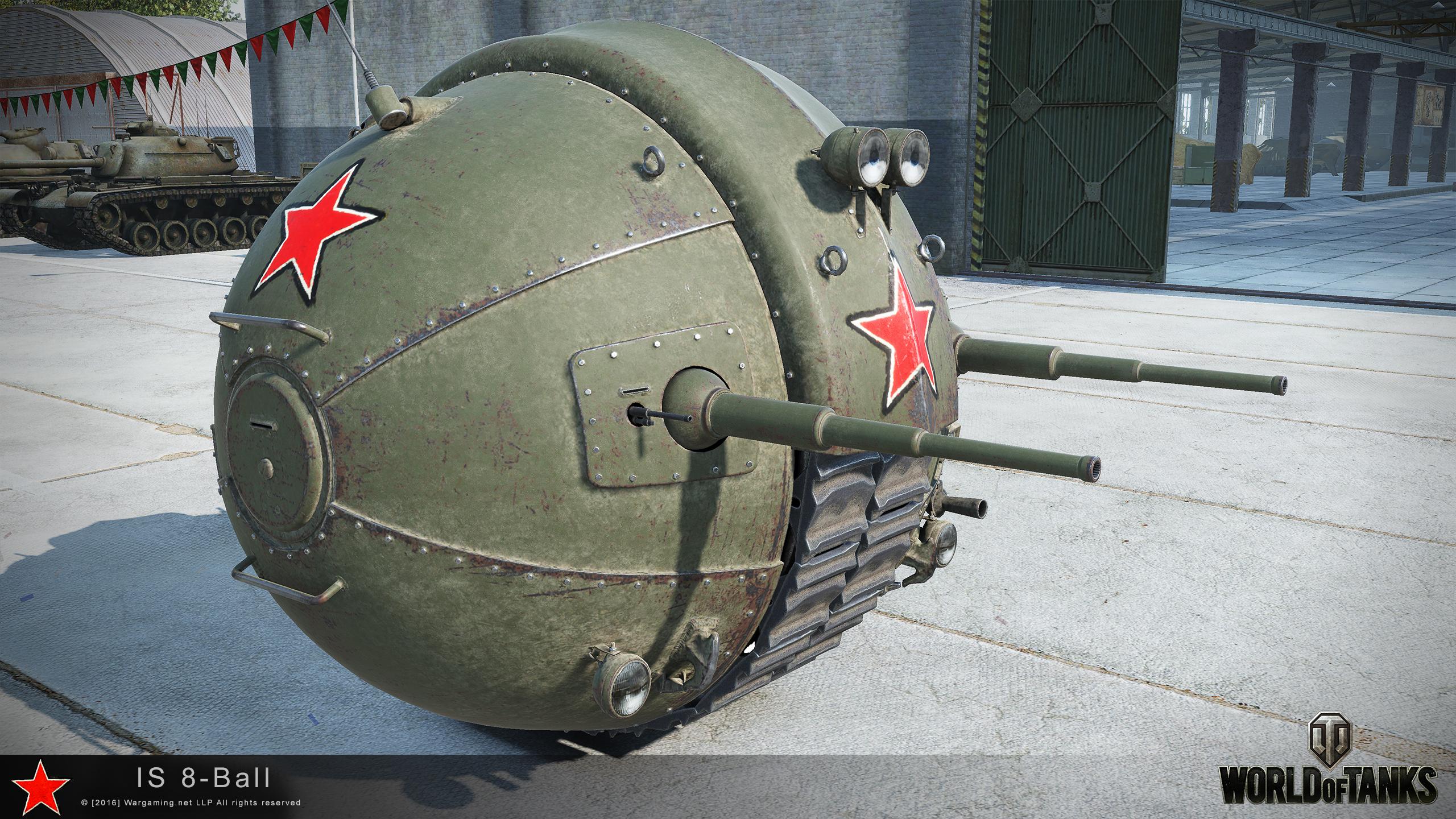dobre tank pripojiť