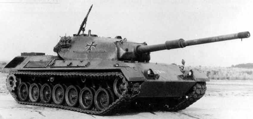 [Obrazek: leopard-1-history-3.jpg]