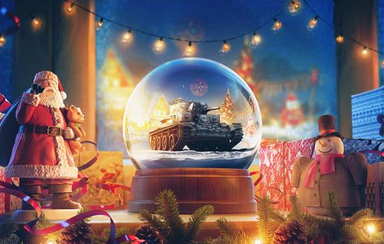 12 декабря выходит обновление 9.21