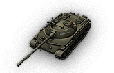 object907.png