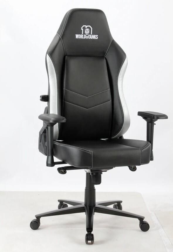 premium_chair_(1).jpg