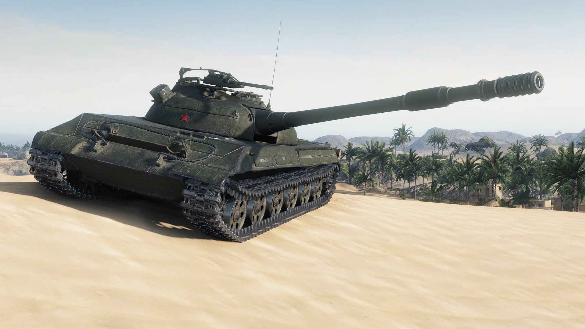 update 9.22 preview—ussr tree revision | general news | world of tanks
