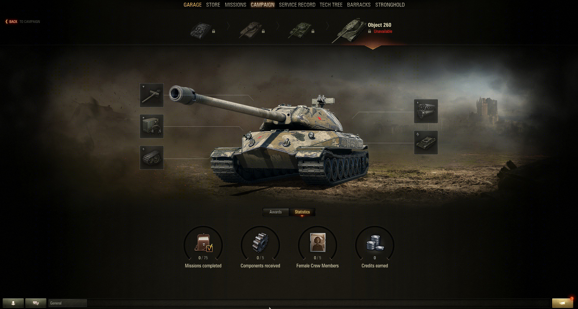 Update 9201 personal missions general news world of tanks orders come in handy when you want to skip the last mission in a set just like with commendations having four orders up your sleeve lets you jump over a malvernweather Images