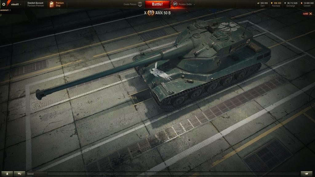 world of tanks test download eu
