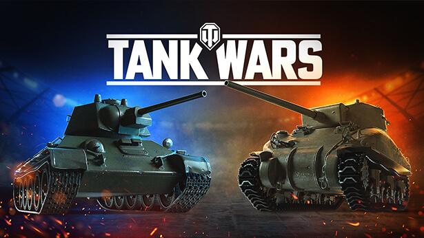 [JETZT BEITRETEN] Panzerkrieg: T-34 vs M4A1 Sherman