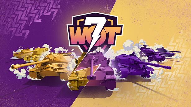 WoT7-Turnier – Lernt die Gewinner kennen