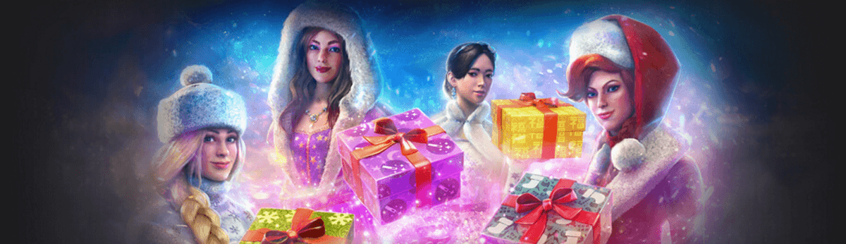 World Of Tanks Christmas Styles 2021 Holiday Ops 2021 Faq General News World Of Tanks