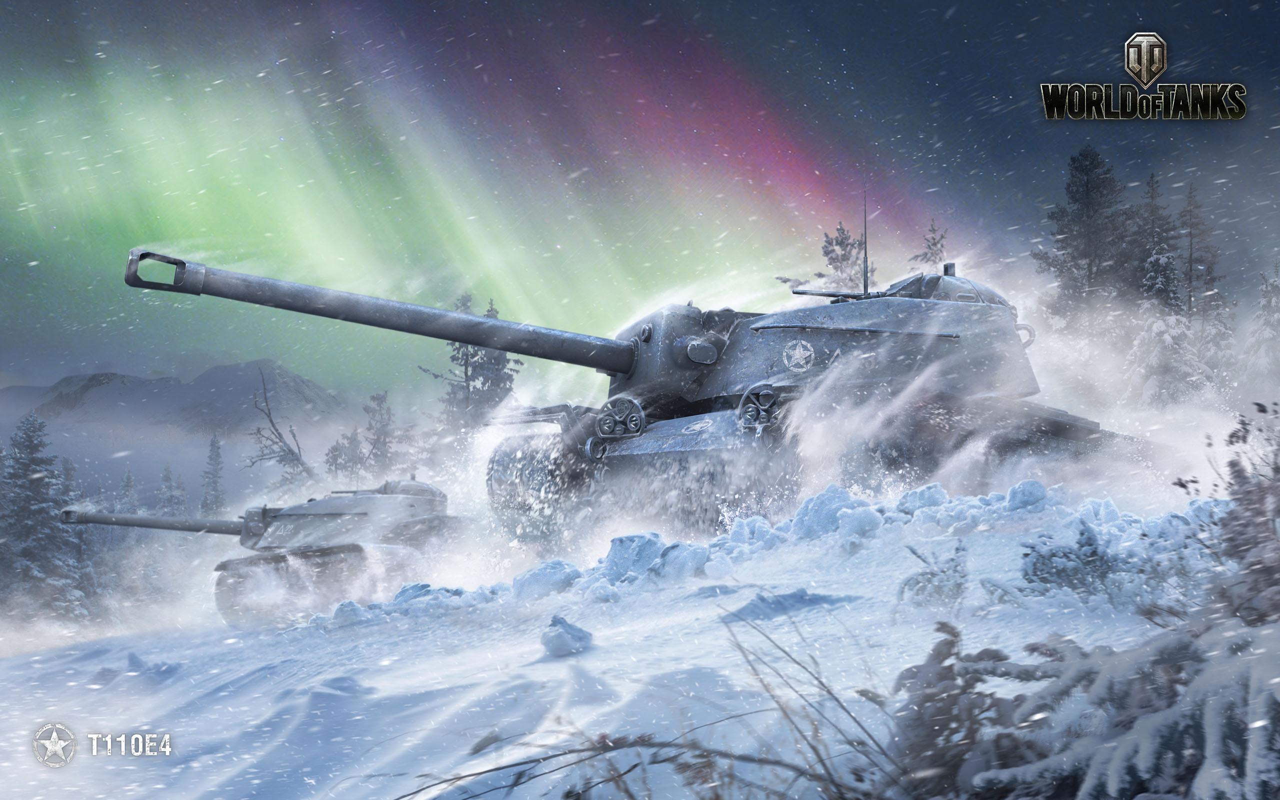 Wallpaper For February 2014 Tanks World Of Tanks Media Best