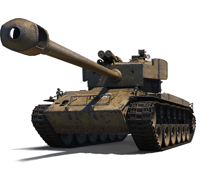 World of tanks super pershing matchmaking