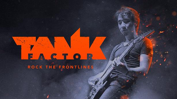 Tank Factor: votez!
