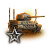 1409_wgl_igl_reset_booster_tank_exp_100x.png