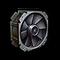 improvedventilation_big_60x.png