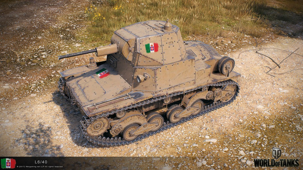 Update 1 0 1 Common Test | General News | World of Tanks