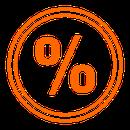 percent_image_hygdzsu_130x.png