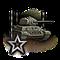 tacticaltraining_big_60x.png