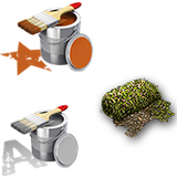 wot_heavytank_special_icon_camoemblemins