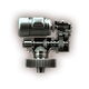 wot_icon_equipments_new__phil_80x.png