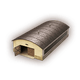 wot_icon_garage_slot_new_phil_80x.png