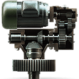wot_specials_cybersales_icons_equipment_160x.png