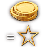 wot_specials_cybersales_icons_goldxp_160