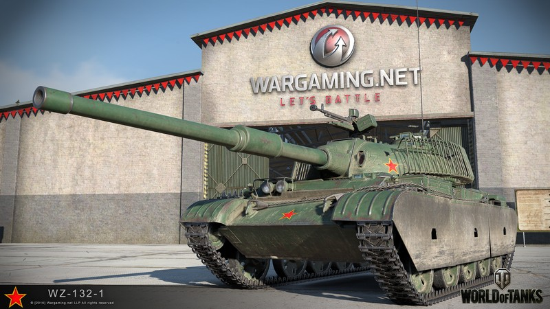 Premium hesap Dünya tankları: Avantajları