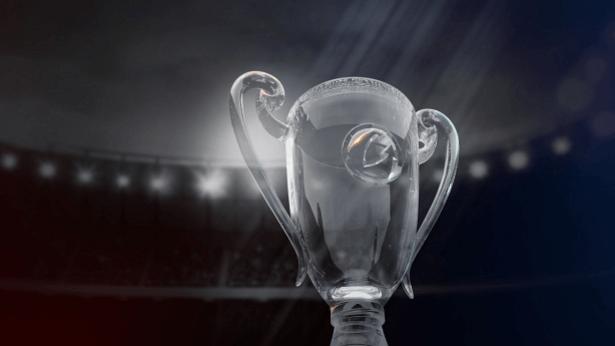 WoT7: Ein neues 7v7-Turnier beginnt
