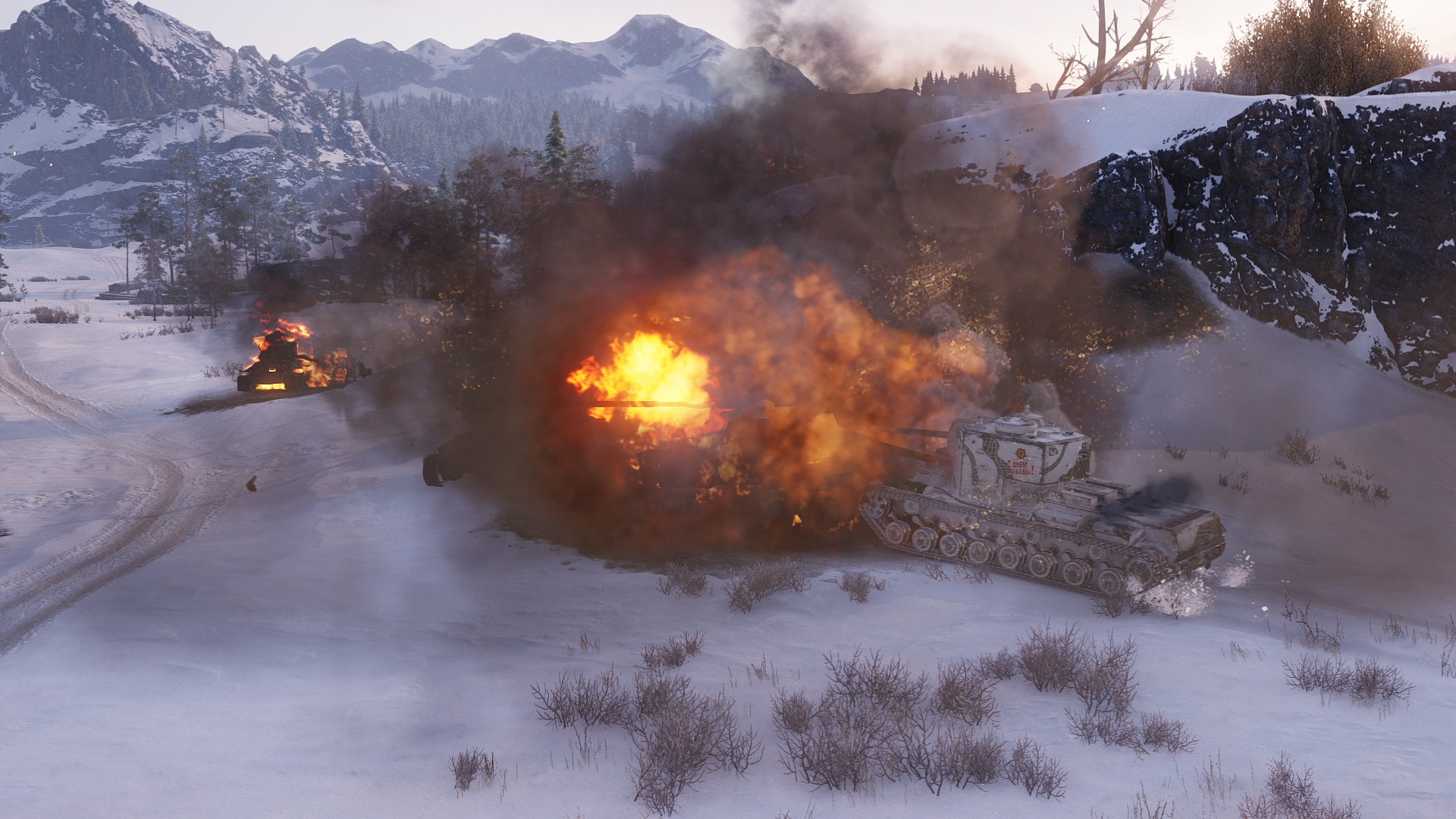 world of tanks premium preferential matchmaking