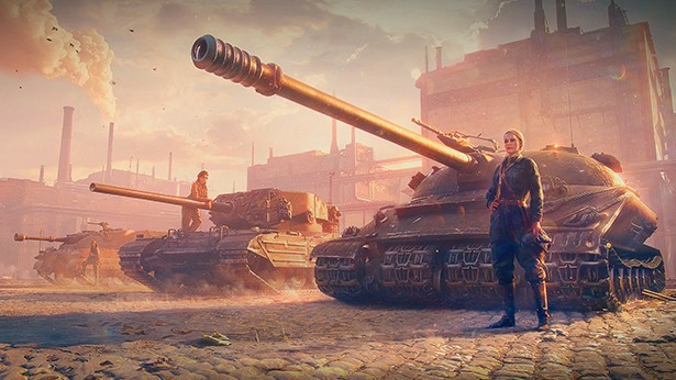 wot chance to win mod download