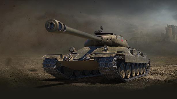stufe viii der woche is 6 premium laden world of tanks. Black Bedroom Furniture Sets. Home Design Ideas