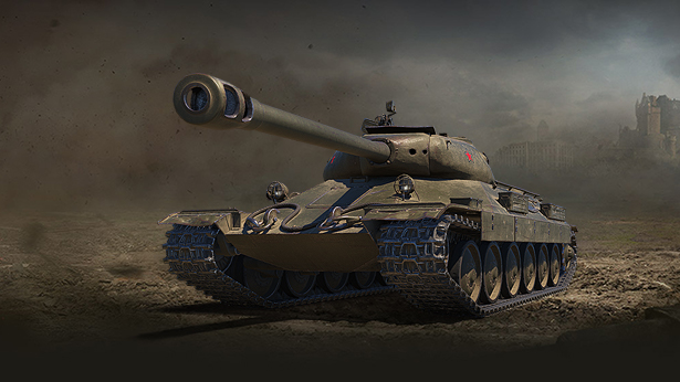 wot preferential matchmaking mod