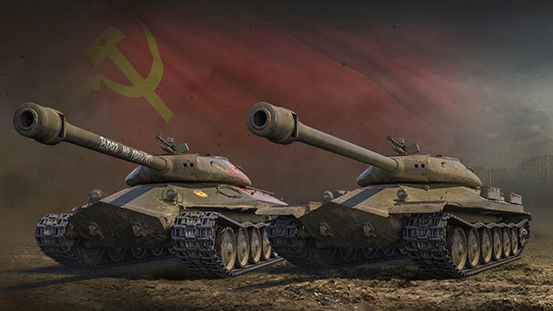pot ny object 252u defender sklep premium world of tanks. Black Bedroom Furniture Sets. Home Design Ideas
