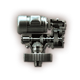 wot_icon_equipments_hd_phil.png