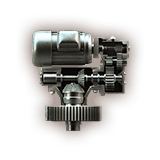 wot_icon_equipments_new__phil.png