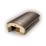 wot_icon_garage_slot_new_phil.png