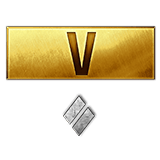 wot_icon_v-mediumpremium_phil.png