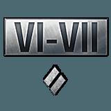 wot_icon_vi-vii-medium_phil_-_copy.png