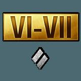 wot_icon_vi-vii-mediumpremium_phil.png